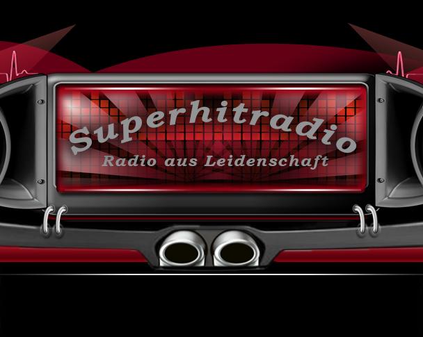 42 Superhitradio
